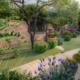Garden Service Proiect Gradina