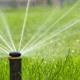 sistem irigatii garden service