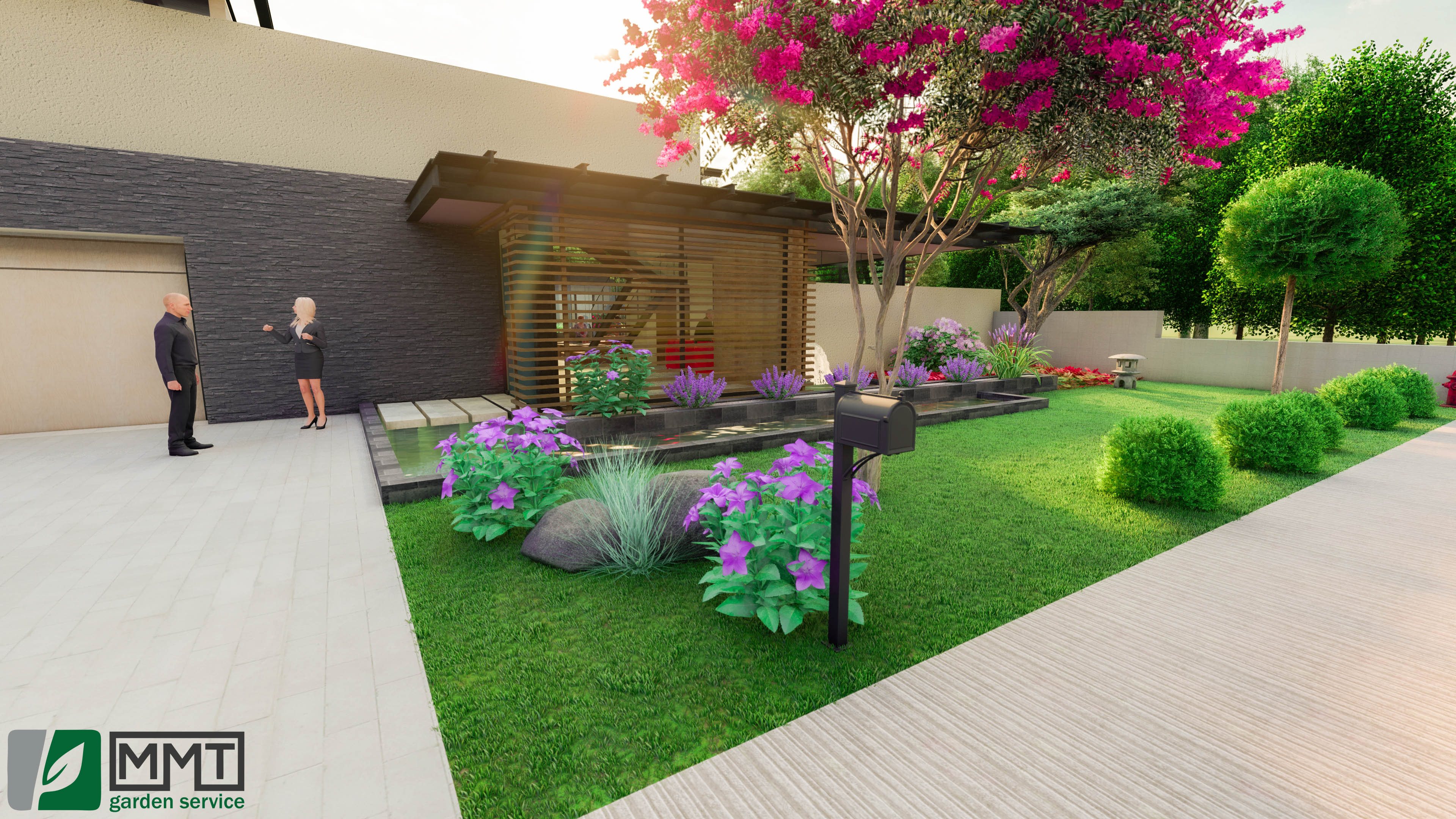 garden_service_poza_gradina_2.3.jpg