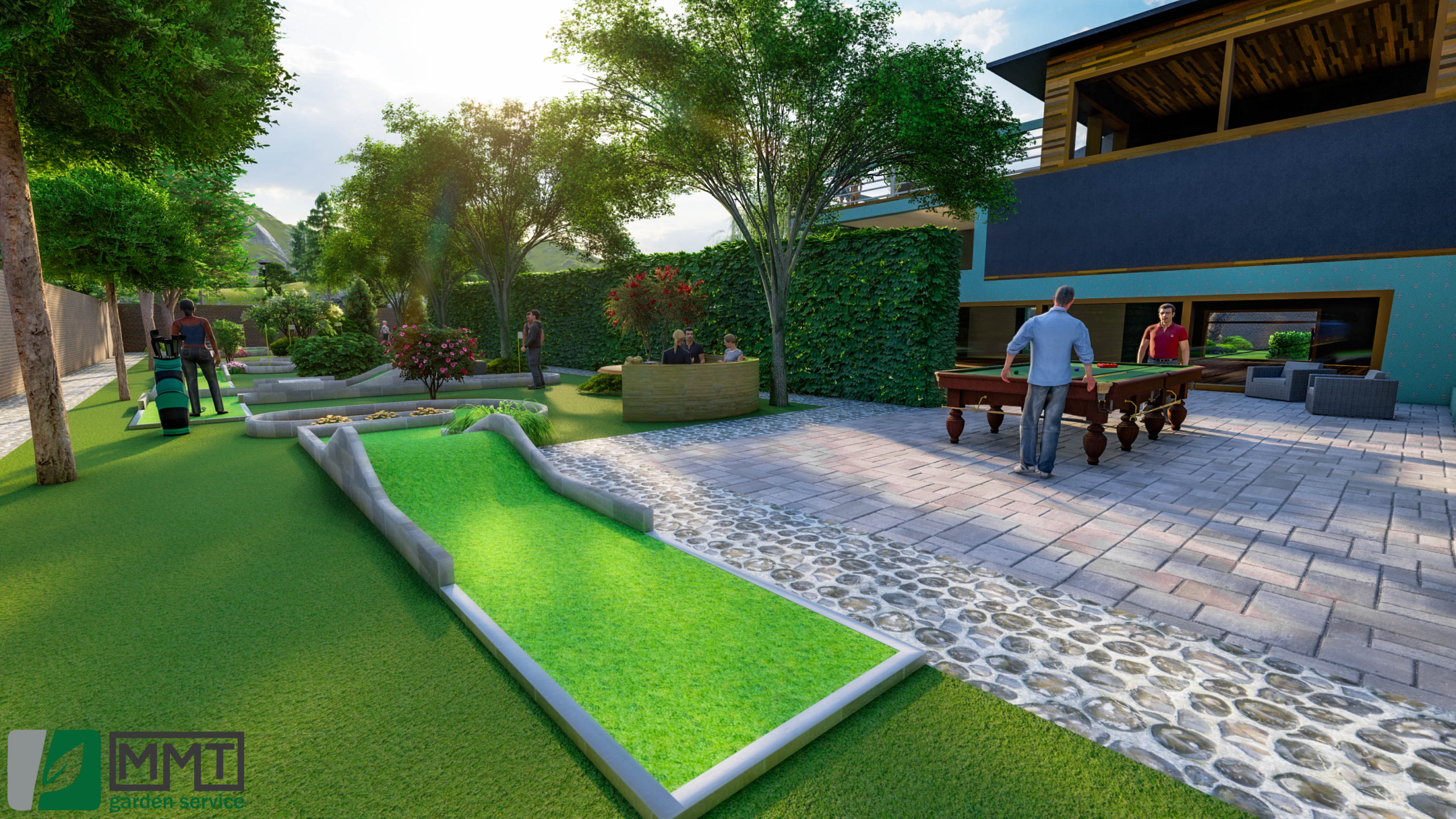 mini_golf_garden_service-2
